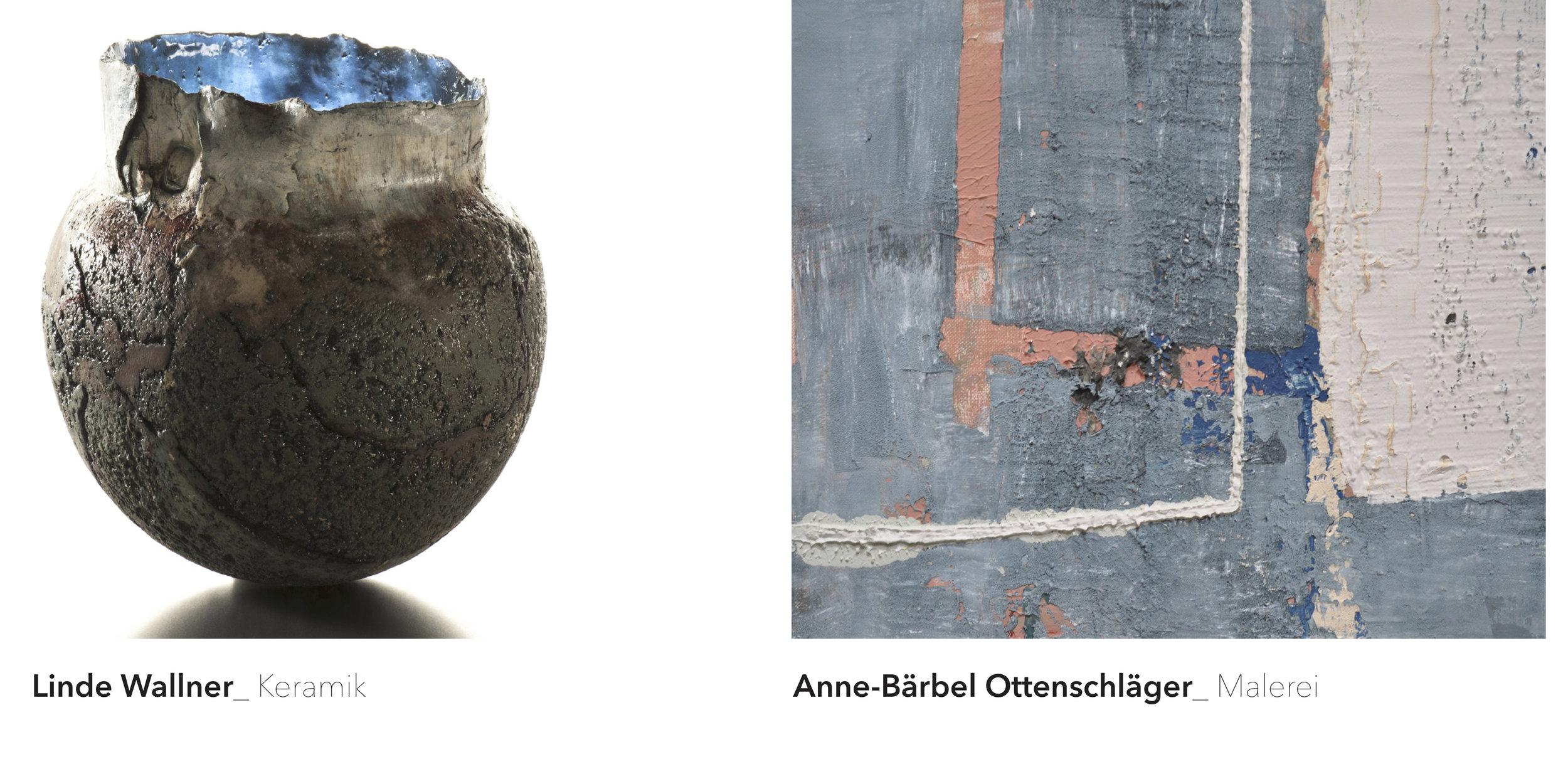 Kunst am Buchenhain 2019.jpg
