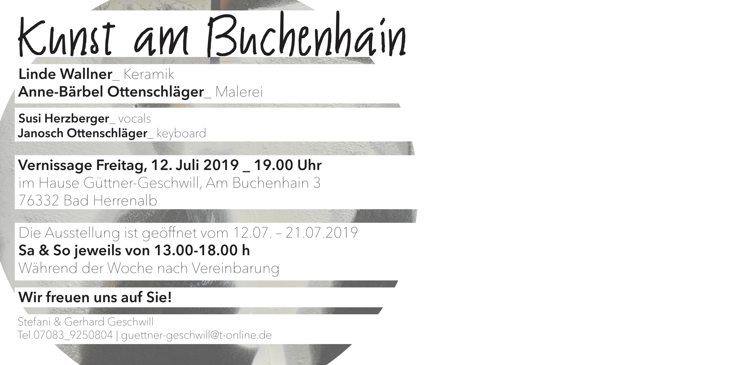 Kunst am Buchenhain 2019-1.jpg