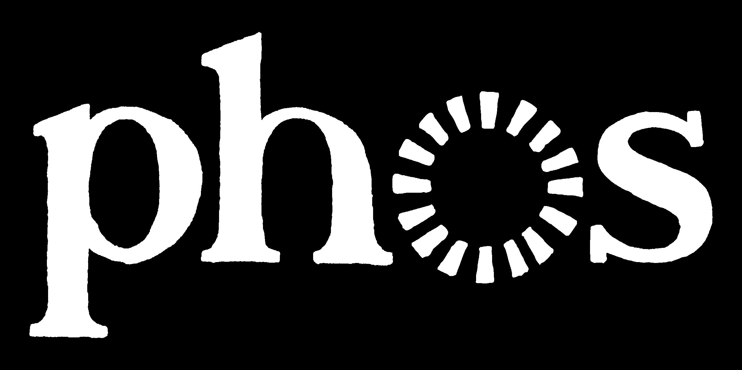 _phos logo-01.png