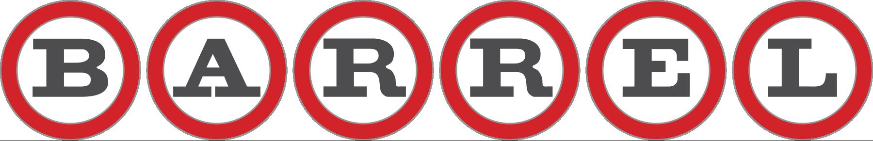 barrel-okc-logo-wide.png