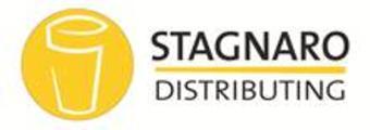 Stagnaro Distributing.jpg