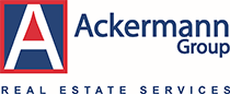 Ackermann Group.png