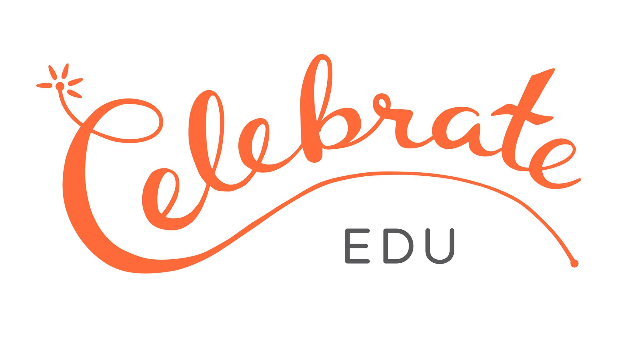 celebrate edu.png
