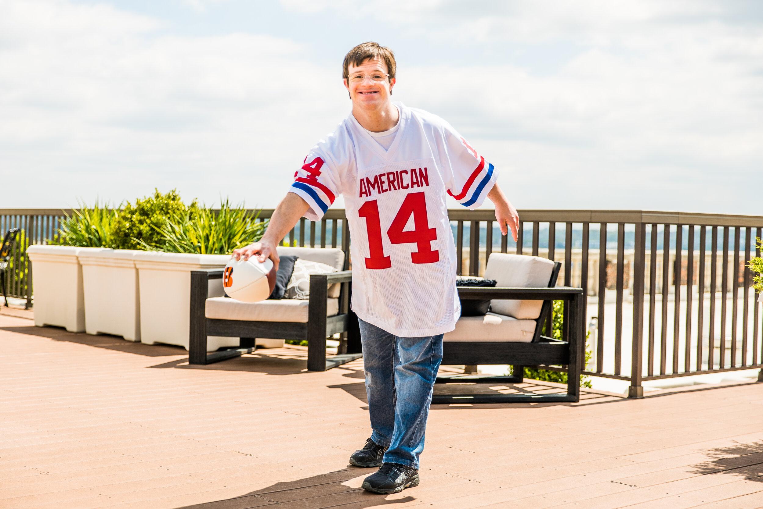 Ken Anderson Pro Bowl Jersey #14.jpg