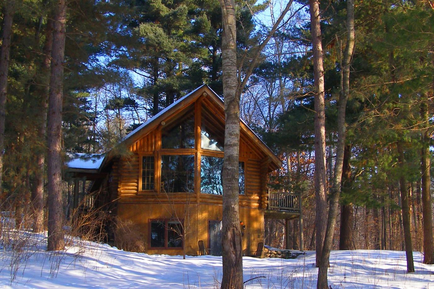2008 02 23 ARC 004 cottage edit2 crop.jpg