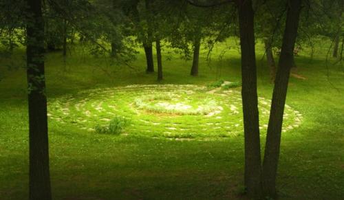 ARC_Labyrinth_EDIT.jpg