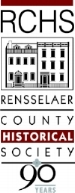 RCHS 2 color logo + 90th Anniversary.jpg