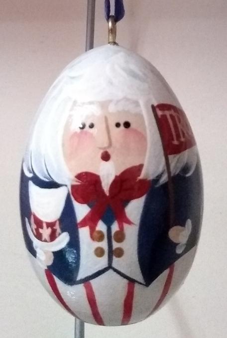 uncle sam egg.jpg