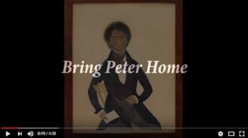 Peter Youtube Promo.jpg