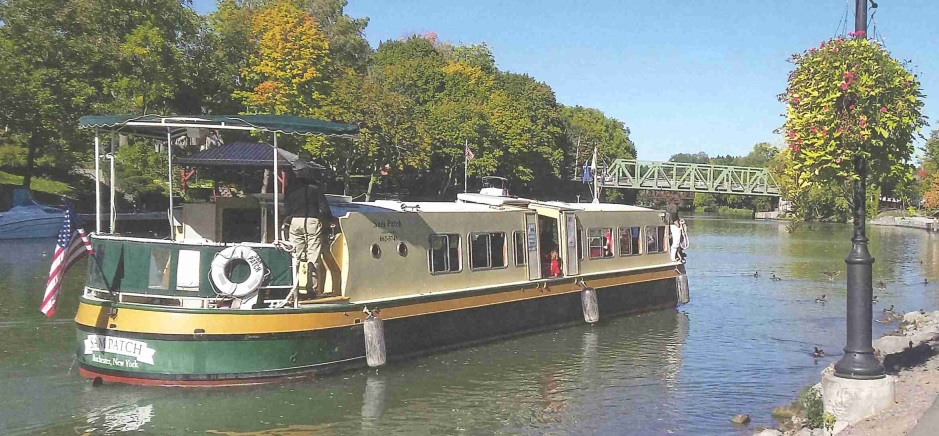 Erie Canal Img.jpg