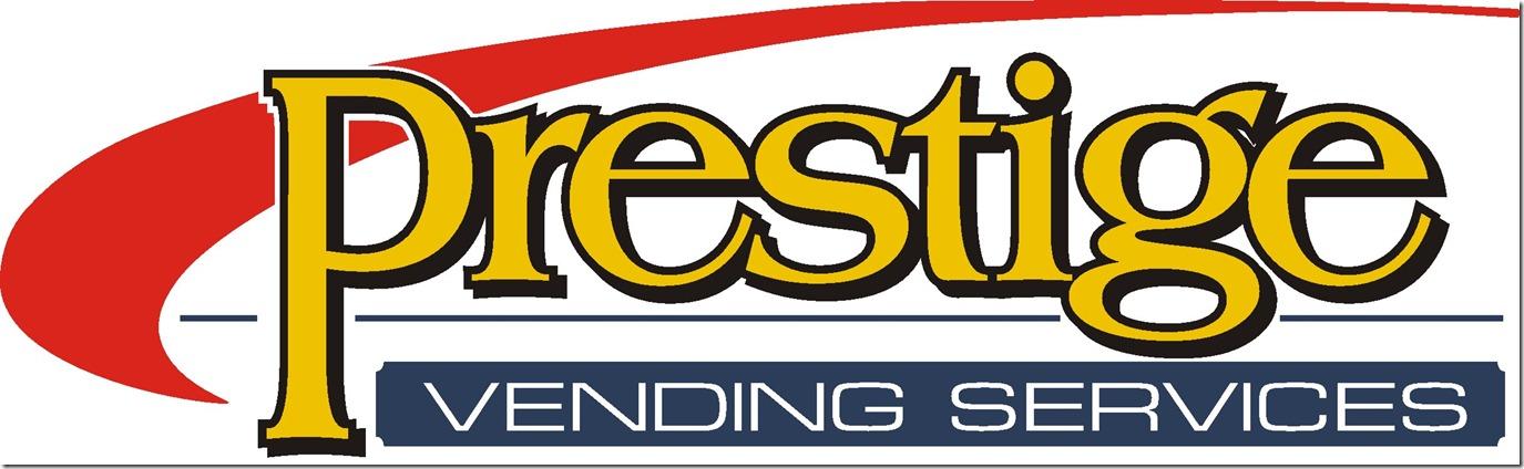prestige vending logo.jpg