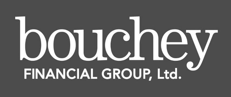 Bouchey Financial Group Ltd.jpg