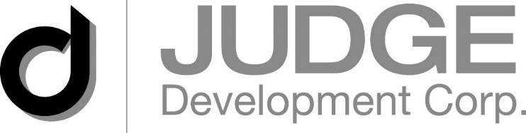 Judge Development Corp.jpg