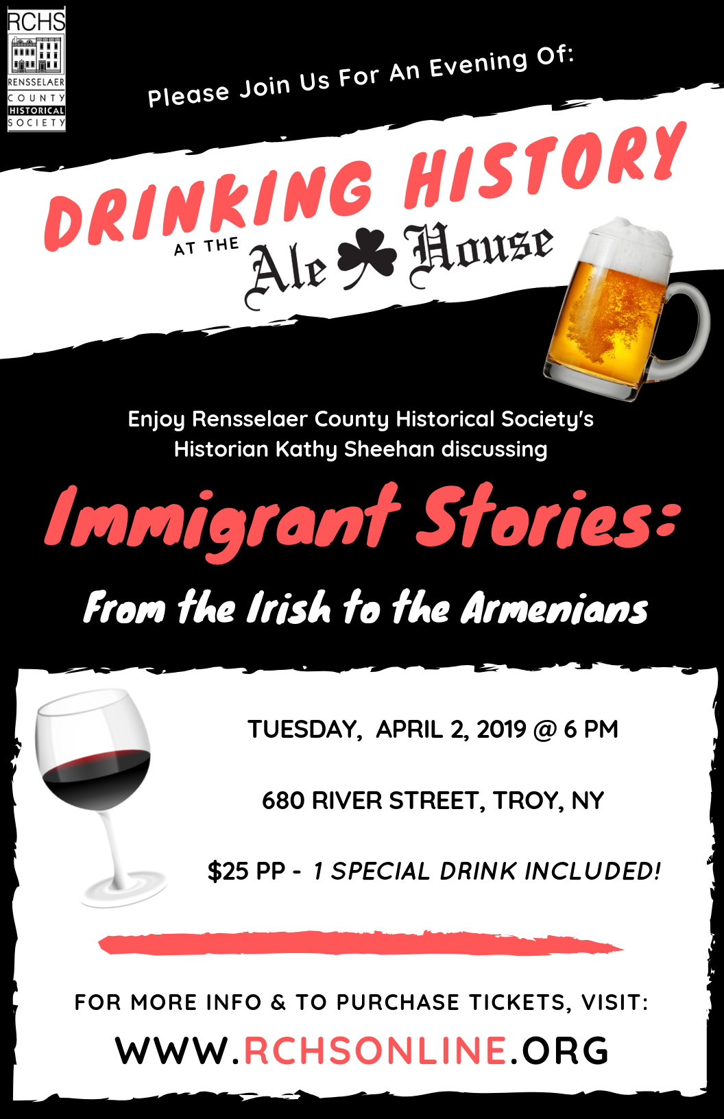 _REALLY FINAL Drinking History Event Poster 4-2-19.png