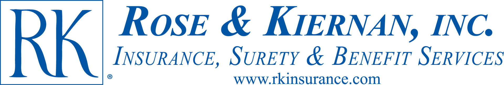 Rose & Kiernan VECTOR LOGO with type 2017.png