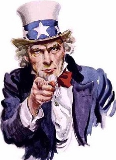 2Uncle Sam Image for Deck Party advertising.jpg