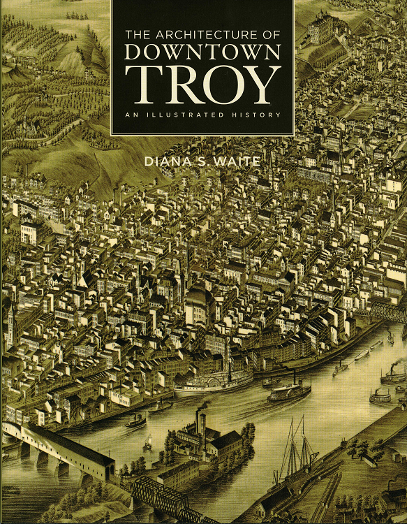 1Troy Arch Book cover371.png