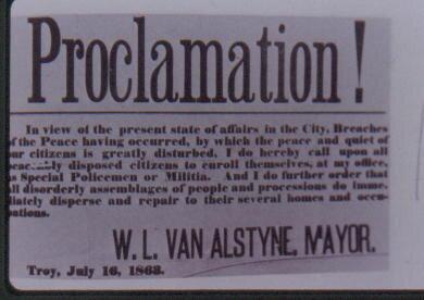 Dr Riot proclamation.JPG