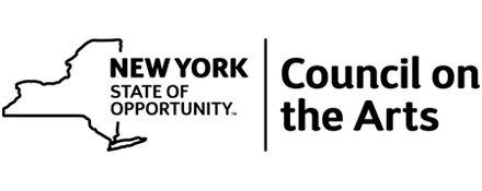 NYSCA+logo.jpg