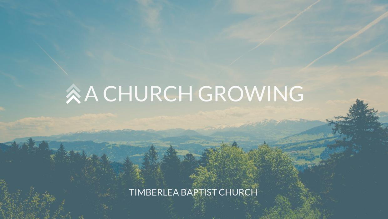 A Church Growing.png