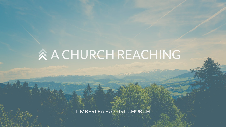 Vision_ A Church Reaching (1).png