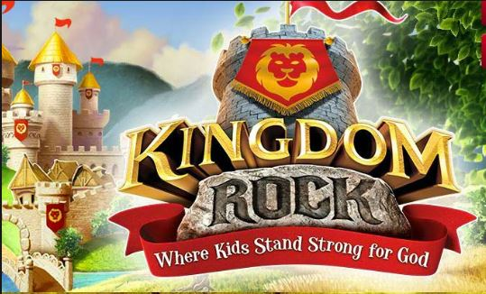 VBS 2019 - Join us for Games, Crafts, Bible Stories and Music for our upcoming Vacation Bible Studies.Who: Kids Ages 5-11What: Vacation Bible School (VBS) When: Aug 12-16 | 9:00 AM- 12:00 PMWhere: Timberlea Baptist Church