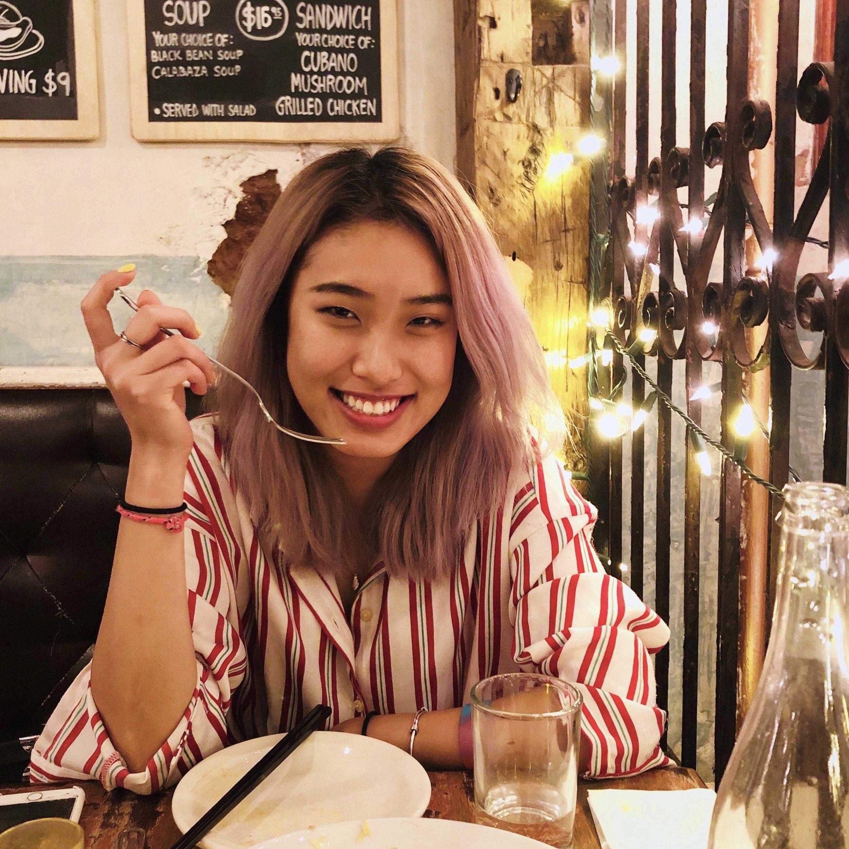 Vanessa Feng.jpg
