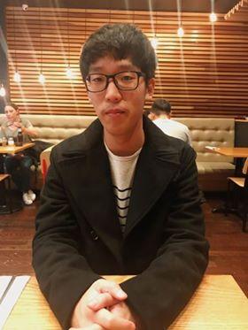 Hyunjoon Choi.jpg
