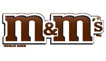 M&M's_logo.png