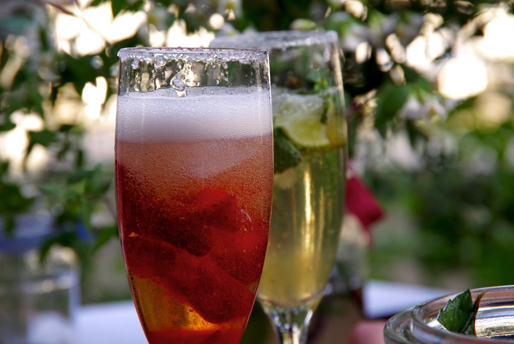 cocktails_nah_01.jpg