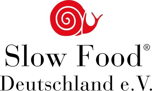 SF-Logo-Deutschland-eV.jpg