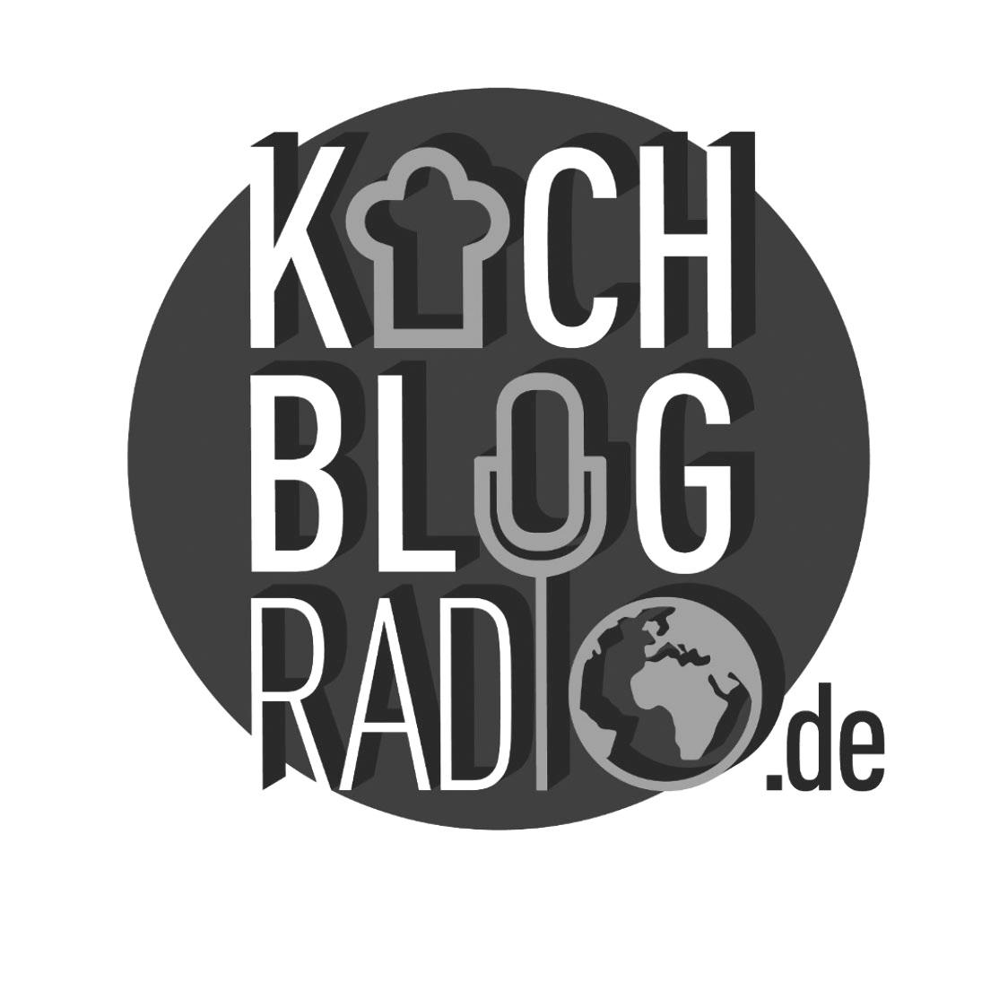 kochblogradio_logo_sw.jpg