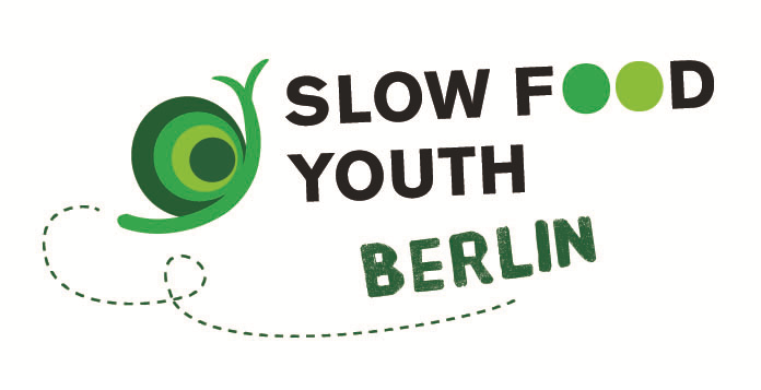 Slow Food Youth Berlin.png