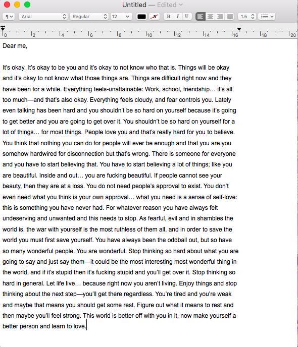 letterToMyself2.png