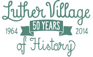 History Luthervillage Camp Dogtooth Lake Kenora