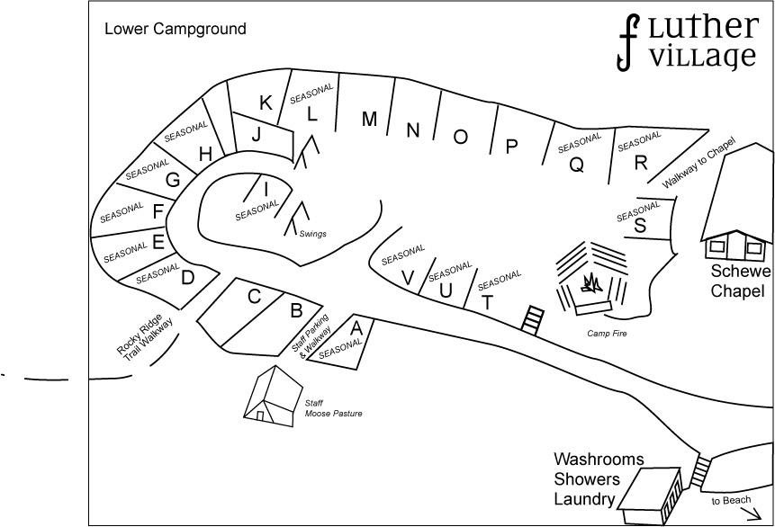 lv main campground map small.jpg