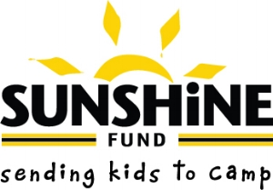 Sunshine Fund