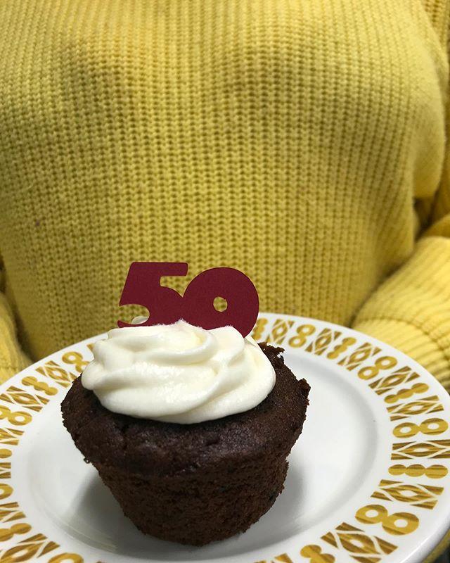 Thanksgiving retreat 50th anniversary celebrations tonight!
