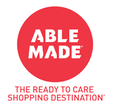 logo-ablemade-.png
