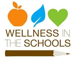 logo-wellness.jpeg