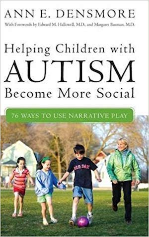 helping Child.w.Autism bcome more social.jpg
