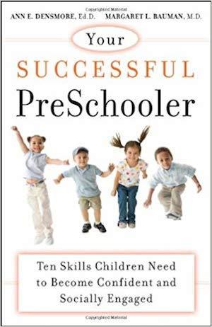 Successful Preschooler.jpg