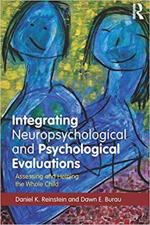 Integrating Neuro._Psycho._Evals.jpg