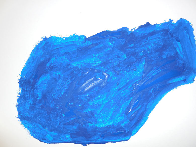 2016 Art Gallery - Color_01.jpg