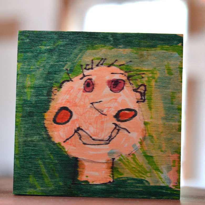 2015 Art Show Gallery__06.jpg