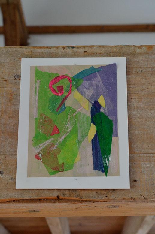 2015 Art Show Gallery__20.jpg