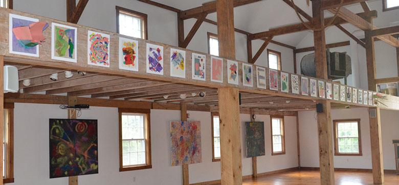 2015 Art Show Gallery__21.jpg