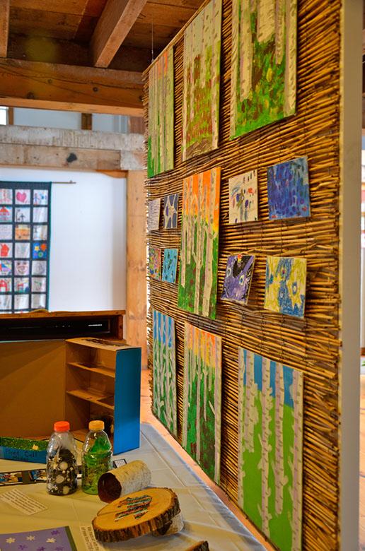 2014 Art Show Gallery__08.jpg