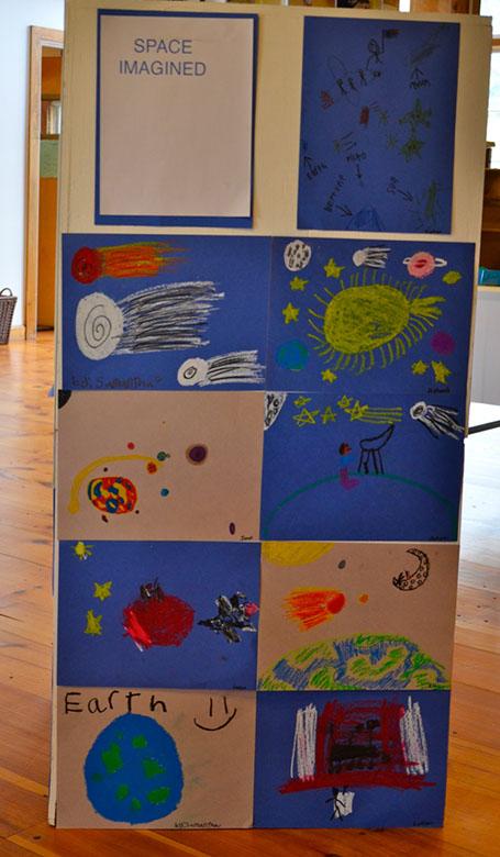 2014 Art Show Gallery__12.jpg