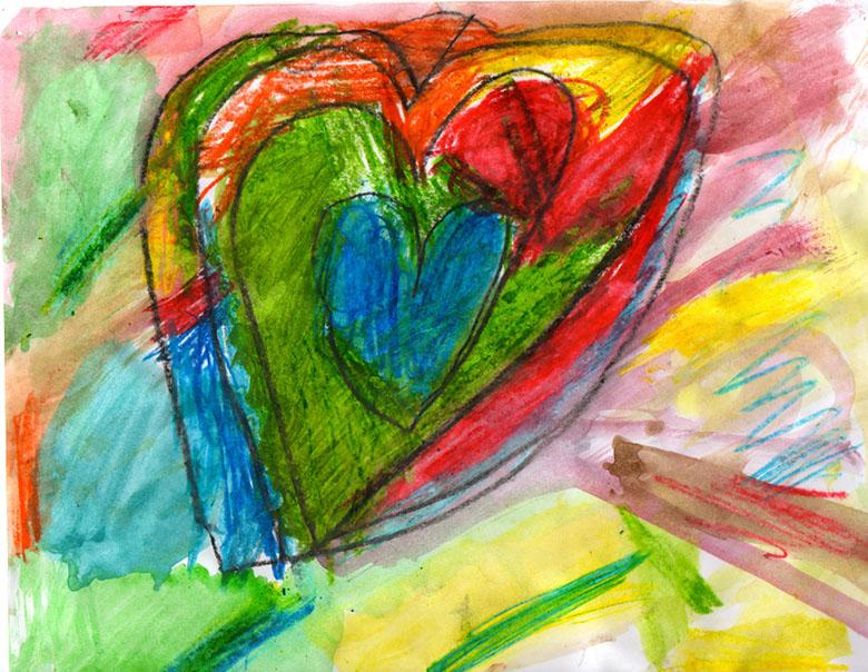 2012 Art Gallery__04.jpg